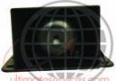 MEC Horn 2589716